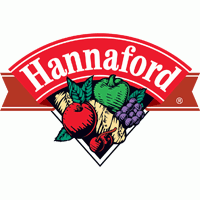 Hannaford Coupons & Deals