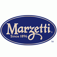 Marzetti Coupons & Deals
