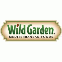 Wild Garden Coupons & Deals