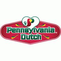 Pennsylvania Dutch Noodles Coupons & Deals