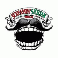 Screamin' Sicilian Coupons & Deals