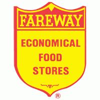 Fareway Coupons & Deals