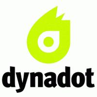 Dynadot Coupons & Deals