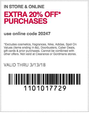 https://img3.coupon-cheap.com/201708/2018/0314/a2/f/872798/original.png