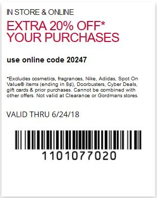 https://img3.coupon-cheap.com/201708/2018/0620/02/3/322951/original.jpg